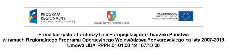 logo_na_str_UE